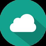 cloud-icon.pngCloud service.png