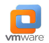 VM ware logo.png