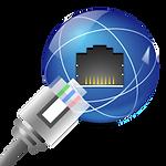 Ethernet Service.png