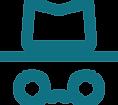 Security Logo 1.png