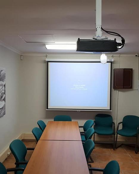 Boardroom setup.jpg