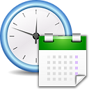 Apps-preferences-system-time-icon.png