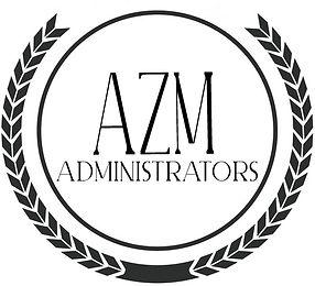 Company Logo 2020.jpg