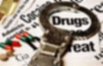 drug news.jpg