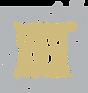 Fogt_Logo_tr_edited.png