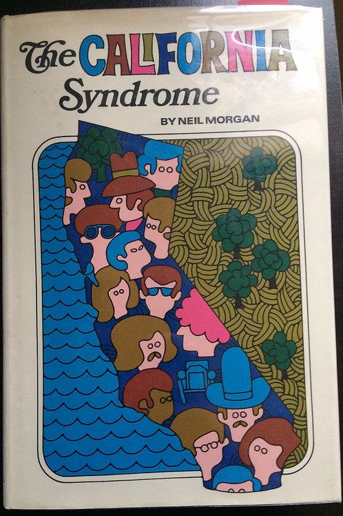 The California Syndrome