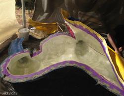 casting & mould making
