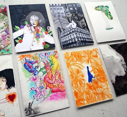2nde illustrations.jpg