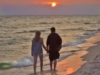 להתעורר מהפנטזיה למציאות ולהישאר בזוגיות אוהבת ותומכת, איך עושים את זה?
