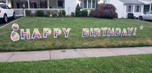 happy Birthday Grardent
