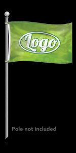 custome flag.jpg