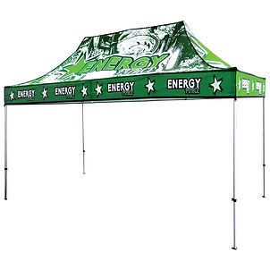 UV-Tent-15FT-Full-Color-Print-Graphic-Pa