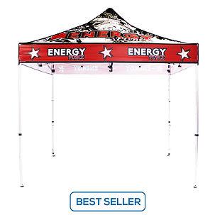 UV-Tent-10FT-Full-Color-Print_1.jpg
