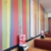 Wall-Mural-700x700-image-2.jpg