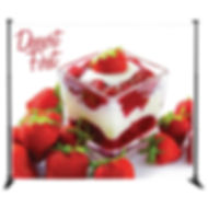 Slider-Banner-Stand-10-x-8-Graphic-Packa