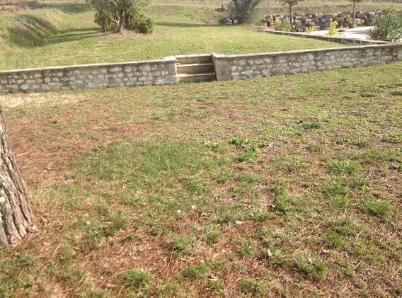turf 2 before