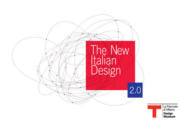 the-new-italian-design.jpg