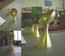 IL_ prototypes