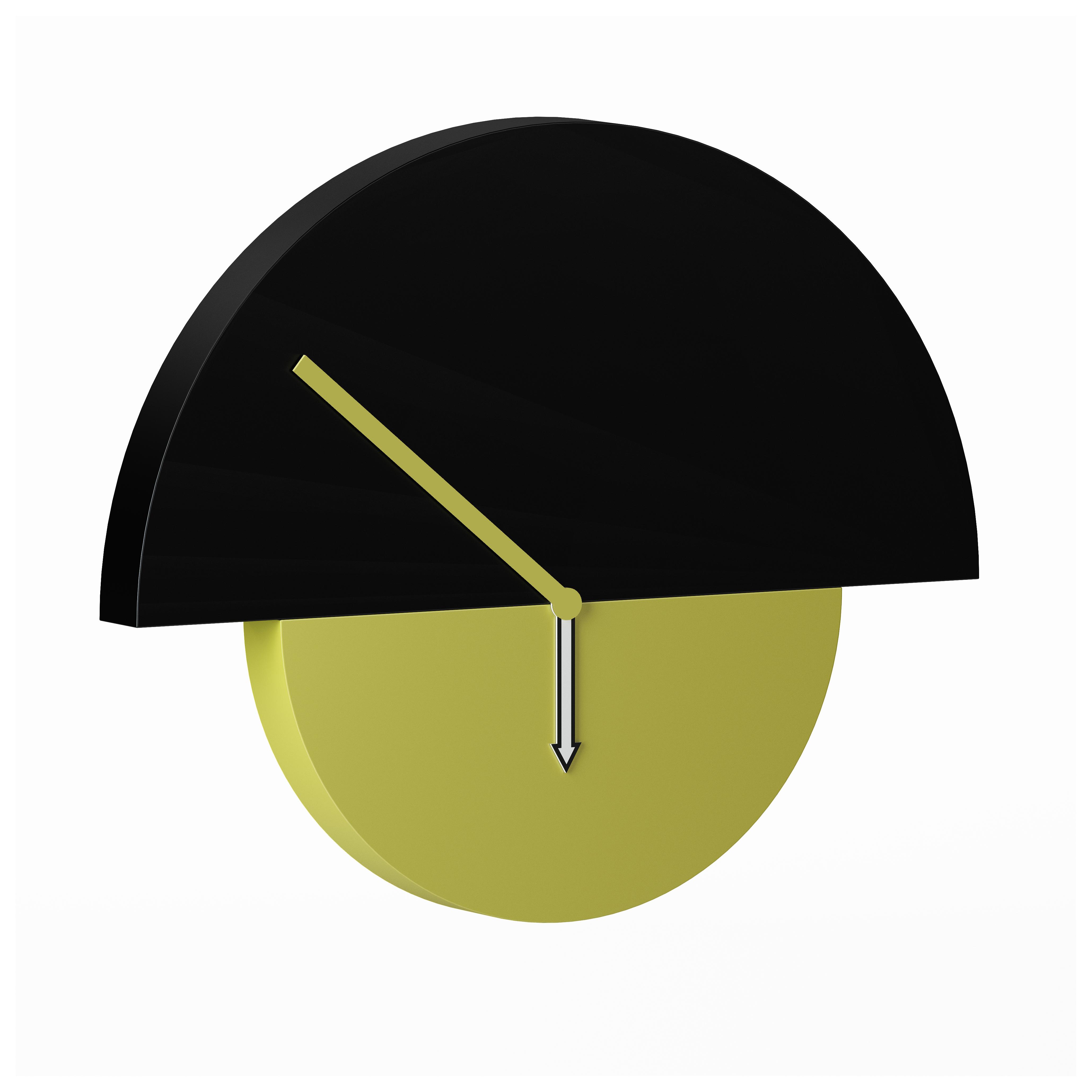 moon's hat