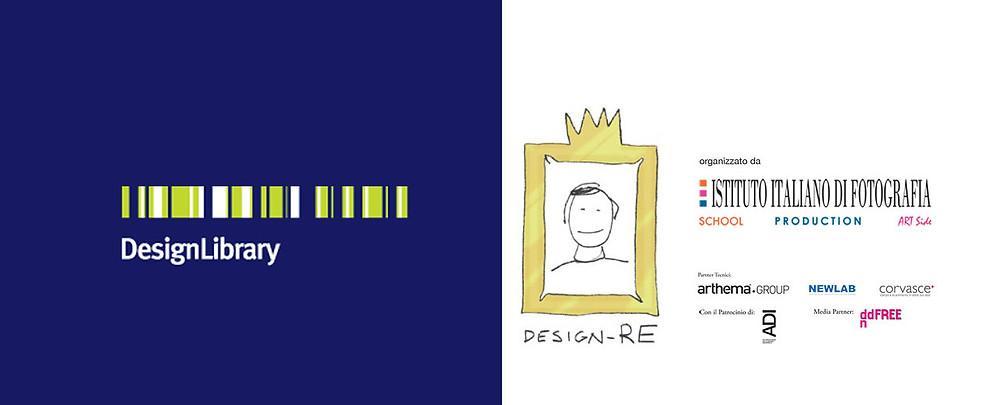 Design+Re.+Work+in+progress+@Design+Library.jpg