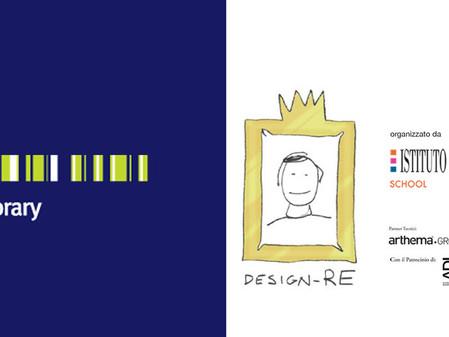 Design-RE work in progress