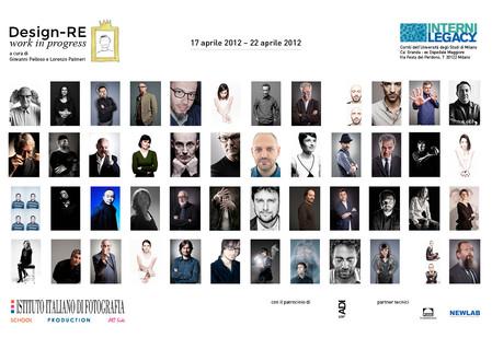 Design-RE 2012