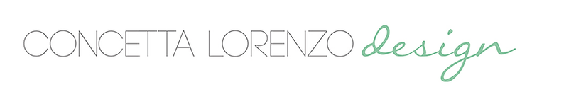 ConcettaLorenzodesign.png