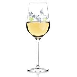 White Weißweinglas_ fall 2016