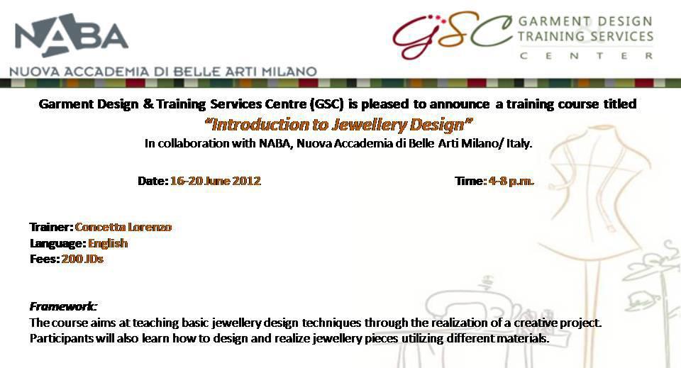 GSC+NABA+locandina+wshop+Amman+June+2012.jpg