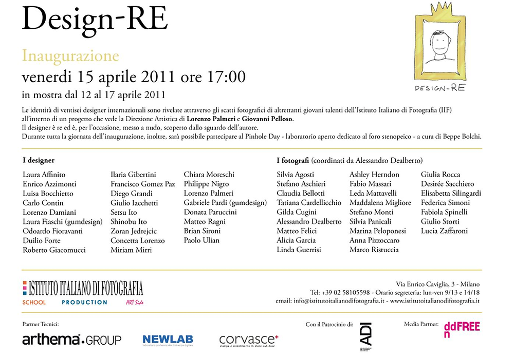 DESIGN-RE.png