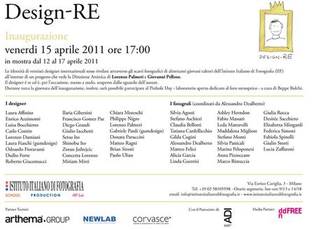 Design-RE