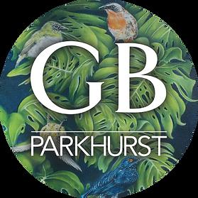 Garden-bleu-parkhurst-gauteng-retail-nursery-landscaping-south-africa.png