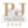 PJW Logo Square.png