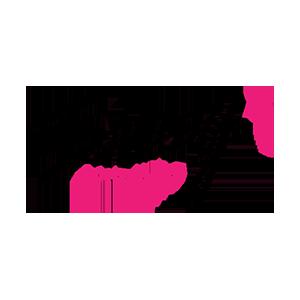 Sassy Hong Kong Recommend Us