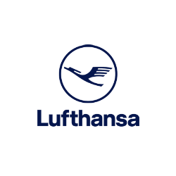 Lufthansa Recommend Us