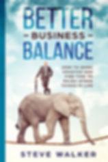 Better Business Balance_edited.jpg