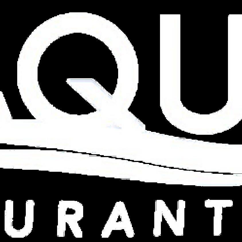 AQUA Restaurant and Bar