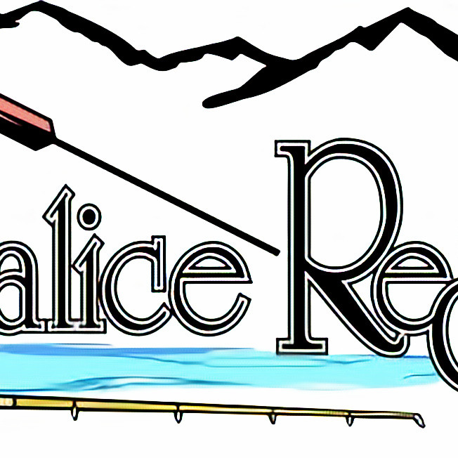 Galice Resort