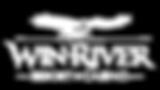 cropped-Logo-ok5mqohdj0onjrywwe4sycivig8