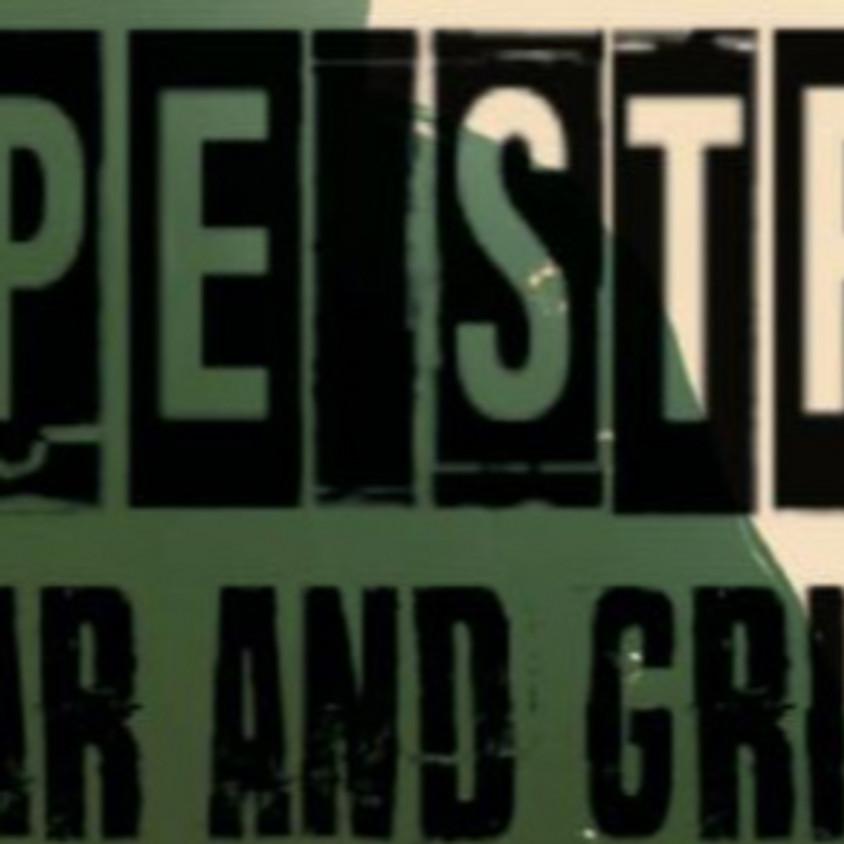 Grape Street Bar & Grill