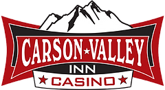 Carson-Valley-logo-websitedoctorz.png