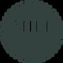 logo-millcasino-top.png