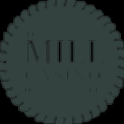 The Mill Casino - Saucy Trio