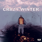 Crazy Winter 2020.png