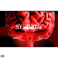 Balboa syndrome.png