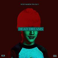Dead Dreams.png