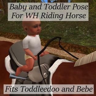 Tavatar - Baby Rider