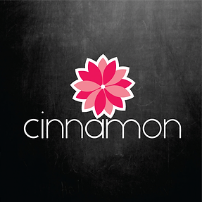 Cinnamon - square.png