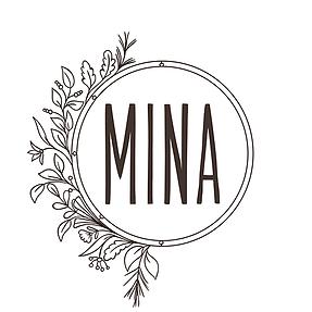 MINA_512.png