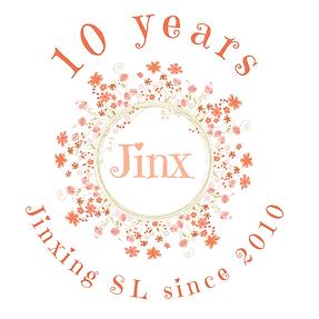 Jinx_10_years_white_BG.png